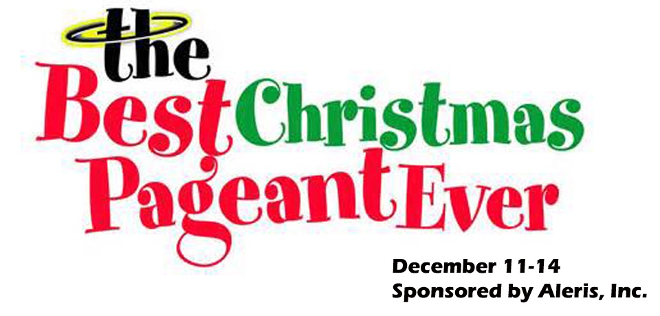 The Best Christmas Pageant