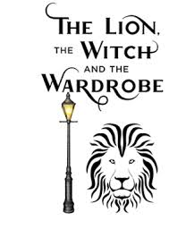 The Lion, the Witch, and the Wardrobe @ The Empress | Owensboro | Kentucky | United States