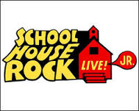 School House Rock, Jr.