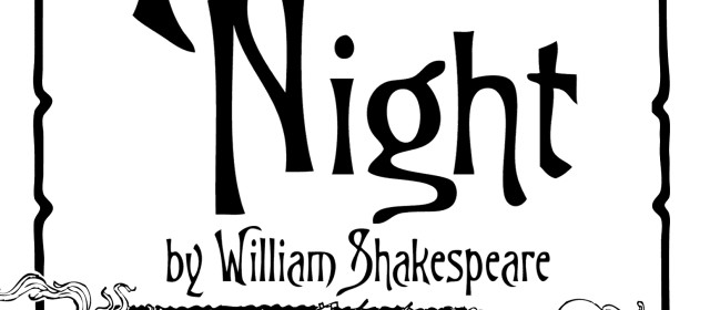 Shakespeare in Smothers Park