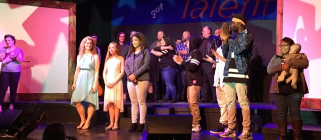 Finalists Announced for OWENSBORO'S GOT TALENT!