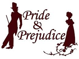Pride & Prejudice Cast Announced