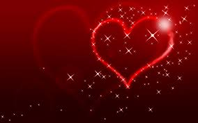 Cabaret Nights Valentine's Day Special