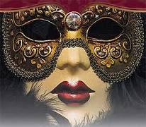 Medieval Masquerade Ball