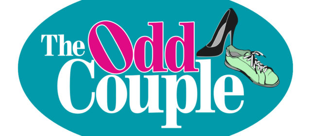 Cast Announced for The Female Odd Couple