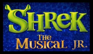 Shrek The Musical, Jr. @ The Empress