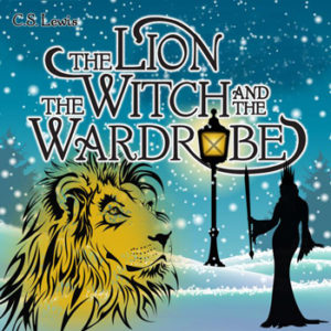 The Lion, The Witch and The Wardrobe @ The Empress