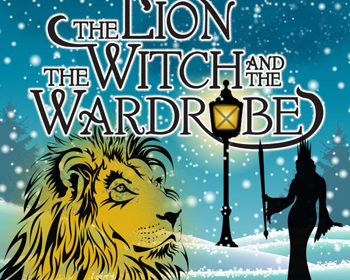 Lion, Witch and the Wardrobe Cast Announced