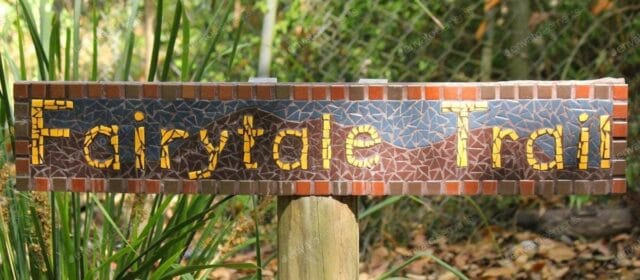 Fairytale Trail 2021
